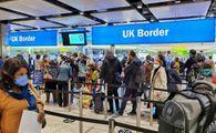 Italiani clandestini, colpa della Brexit   Londra li chiude nei centri per migranti