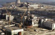 Si risveglia il reattore di Chernobyl  L'incubo radioattivo  non finisce mai