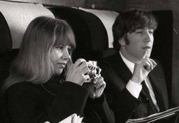 Ecco i Beatles in bianco e nero  Ad Amburgo le origini del mito