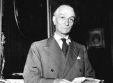 Antonio Segni fu il quarto presidente della Repubblica Italiana