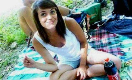 """""""Morì per non essere stuprata""""  I giudici: Martina stava fuggendo"""