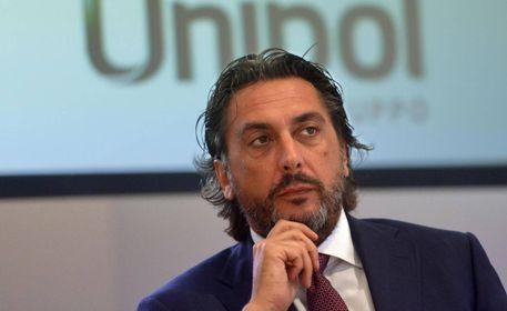 Unipol fa il pieno  di utili con Bper  e l'Rc auto