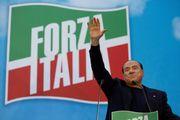 """""""Condanna di Berlusconi, l'Italia spieghi"""""""