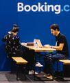 Booking, evasi in Italia 153 milioni di Iva