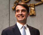 Cala l'utile dello Ior  Dividendo confermato:  il 75% andrà al Papa