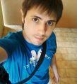 Andrea Pignani, 34 anni, si è tolto la vita dopo la strage. Sui social usava il nome Hyde