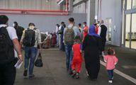Aiutavano i nostri militari  In Italia i primi 82 afgani