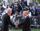 Biden-Putin, vince il pragmatismo  Si apre uno spiraglio d'intesa