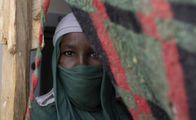 La facevano vivere da segregata  Nordafricana liberata dalla polizia