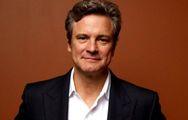 """Un """"Nastro""""  a Colin Firth"""