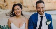 """Il giallo della britannica uccisa in Grecia  Confessa il marito ex pilota: """"Sono stato io"""""""