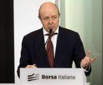 Quattro streghe  spaventano  le Borse mondiali