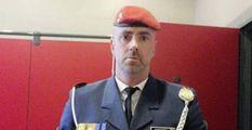 Suicida nella foresta il Rambo belga  Negava il Covid, era in fuga da maggio