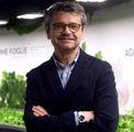 A Expo Dubai tre start up agritech, firmate Caab