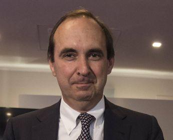 Banca Mps fa pace   con la Fondazione  Accordo da 150 milioni
