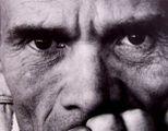 Pier Paolo Pasolini  fra cinema e pittura  nel centenario
