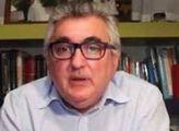 Morto suicida De Donno, il medico del plasma contro il Covid