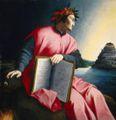 L'economia di Dante attraversa i secoli