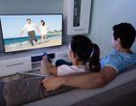 La tv e la nuova rivoluzione digitale  Bonus fino a 100 euro per cambiarla