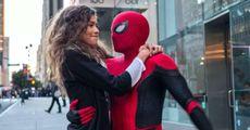 Spider-Man siamo noi, eroi di tutti i giorni