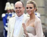 La principessa Charlène  da mesi in Sudafrica  E si riparla di divorzio