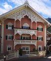 Bolzano riapre le terapie intensive  Chiuso l'hotel simbolo dei no mask