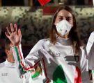 Rossi-De Filippis, delusione mixed  San Marino fa un bis d'argento