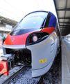 Rivoluzione treni: più veloci con il Recovery