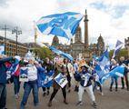 Londra ci ripensa: sì al referendum in Scozia
