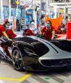 Ferrari mette il turbo: vendite raddoppiate