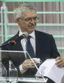 """""""Unicredit-Mps, soluzione migliore""""  Il ministro: almeno 2.500 esuberi"""