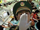 Infiltrati cinesi in Wikipedia  Via i redattori pro Pechino