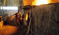 Arvedi si prende l'acciaio di Terni  La siderurgia torna a parlare italiano