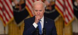 Biden costretto  ad agire in fretta  contro la Cina
