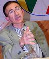"""""""No al pass"""". Ed evoca Auschwitz  Sospeso il preside di Ferrara"""