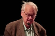 Addio allo storico Klaus Voigt  Studiò l'esilio degli ebrei in Italia