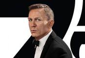 """""""007 deve essere un uomo""""  Daniel Craig contro la quota rosa"""