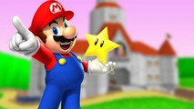 """""""Pratt doppia Mario  Il cartoon Nintendo  è italo-fobico?"""""""