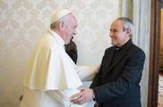 Un altro blitz: il Papa commissaria i laici di Cl