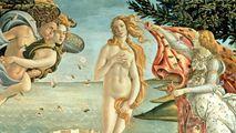 La verità sulla 'Venere'  Morta per un raro tumore