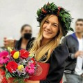 Impellizzeri uccise Chiara: si impicca in cella
