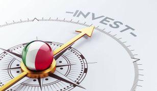 SIMEST  INVESTE  SUL FUTURO  DELLE PMI  ITALIANE