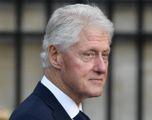 Bill Clinton sta meglio,  dimesso dall'ospedale  Dovrà continuare le cure