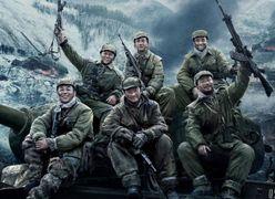 Cina all'attacco: allarme rosso a Hollywood