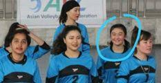 La caccia dei Talebani alle donne  Decapitata una giovane pallavolista