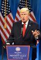 Il divo Alec, spina nel fianco di Trump  Obama lo voleva alla Casa Bianca