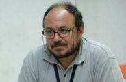 Franco Ragusa, presidente di Aiat-Sfx