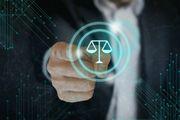 DELOITTE LEGAL  LANCIA   LO STUDIO  LEGALE  SOSTENIBILE