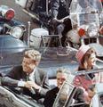 """""""Il dossier Jfk resta segreto""""  L'ira dei Kennedy contro Biden"""