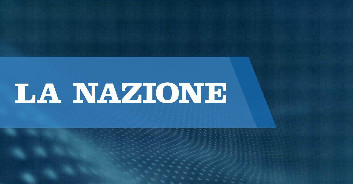 Ritrovato il corpo di Svetlana Roset, badante scomparsa a Pesaro: ricercato il marito, residente a Grosseto